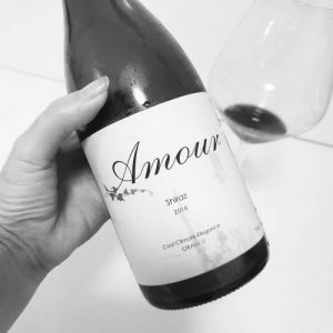 Amour Wines